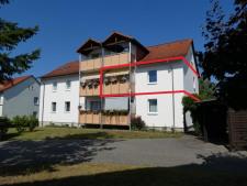 1. Mehrfamilienhaus