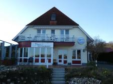 1. Hotel am Fleesensee