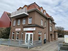 1. Bürogebäude
