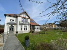 1. Villa Plau am See