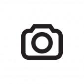 Wein trinken auf dem Balkon2