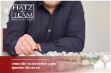 Hatz & Team Immobilen GmbH