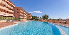 Calvià Mallorca