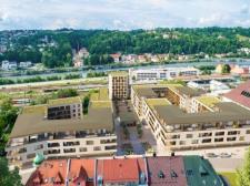 Auers Passau