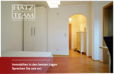 Hatz & Team Immobilen GmbH1