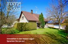 Hatz und Team Immobilien GmbH