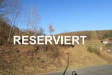 Ansicht_reserviert