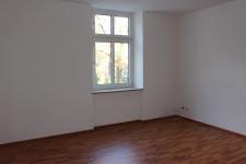 3_Wohnzimmer II