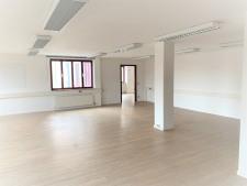 und wieder eine schöne Gewerbeeinheit, Büro, Praxis etc  Büro in Regensburg zu vermieten von der  Immobilien Lounge Regensburg 002