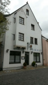 Gebäude - historisches Flair il-r.de