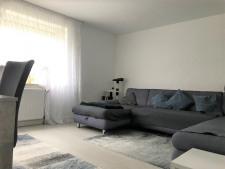 Wohnen - Schöner Wohnen mit der Immobilien Lounge Regensburg