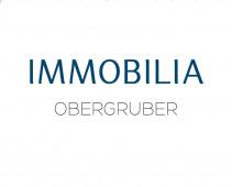 Logo Immobilia