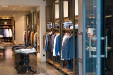shop-906722_960_720
