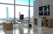office-1590844_1280