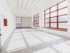 Halle & Büro 1 (1)