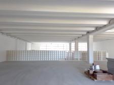 Halle & Büro 1 (8)