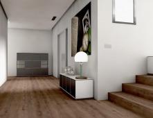 floor-4605495_1280