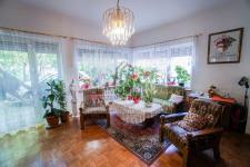 Wohnung EG (4)