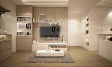 furniture-998265_1920