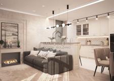 lounge-4700728_1920