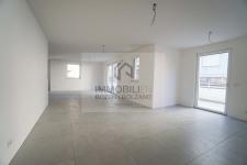 126 m² 16