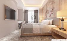 bedroom-4797364_1920