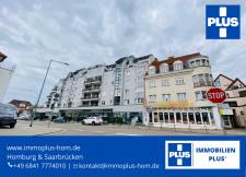 www.immoplus-hom.de Homburg & Saarbrücken +49 6841 7774010  kontakt@immoplus-hom.de (22)