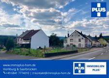 www.immoplus-hom.de Homburg & Saarbrücken +49 6841 7774010  kontakt@immoplus-hom.de (16)