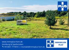 www.immoplus-hom.de Homburg & Saarbrücken +49 6841 7774010  kontakt@immoplus-hom.de (28)