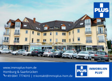 www.immoplus-hom.de Homburg & Saarbrücken +49 6841 7774010  kontakt@immoplus-hom.de (5)