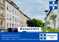 www.immoplus-hom.de Homburg & Saarbrücken +49 6841 7774010  kontakt@immoplus-hom.de