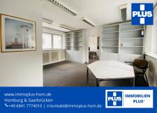www.immoplus-hom.de Homburg & Saarbrücken +49 6841 7774010  kontakt@immoplus-hom.de (11)
