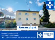 www.immoplus-hom.de Homburg & Saarbrücken +49 6841 7774010  kontakt@immoplus-hom.de (8)