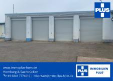 www.immoplus-hom.de Homburg & Saarbrücken +49 6841 7774010  kontakt@immoplus-hom.de (12)