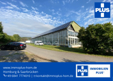 www.immoplus-hom.de Homburg & Saarbrücken +49 6841 7774010  kontakt@immoplus-hom.de (27)
