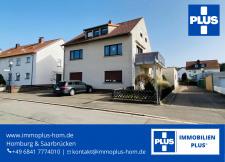 www.immoplus-hom.de Homburg & Saarbrücken +49 6841 7774010  kontakt@immoplus-hom.de (7)