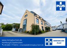 www.immoplus-hom.de Homburg & Saarbrücken +49 6841 7774010  kontakt@immoplus-hom.de (13)