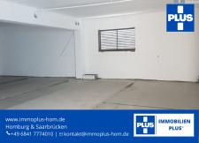 www.immoplus-hom.de Homburg & Saarbrücken +49 6841 7774010  kontakt@immoplus-hom.de (14)