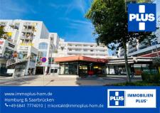 www.immoplus-hom.de