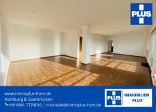 www.immoplus-hom.de Homburg & Saarbrücken +49 6841 7774010  kontakt@immoplus-hom.de (10)