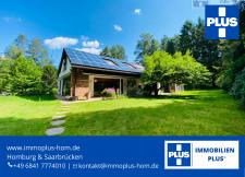 www.immoplus-hom.de Homburg & Saarbrücken +49 6841 7774010  kontakt@immoplus-hom.de (1)