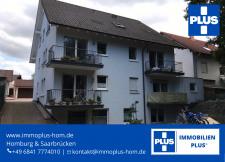 www.immoplus-hom.de Homburg & Saarbrücken +49 6841 7774010  kontakt@immoplus-hom.de (26)