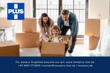 Für weitere Angebote besuche uns auf www.immoplus-hom.de +49 6841 7774010 kontakt@immoplus-hom.de immoplus.de