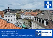 www.immoplus-hom.de Homburg & Saarbrücken +49 6841 7774010  kontakt@immoplus-hom.de (3)