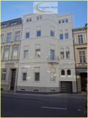 Kaiserstrasse+Front+I+(2)