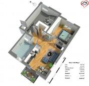 Haus 1 Whg. 3