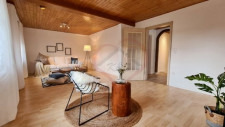 OG Wohnzimmer 1