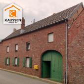 Kaussen_Immobilien_Angebot__20201014