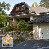 Kaussen_Immobilien_Angebot__20201017c