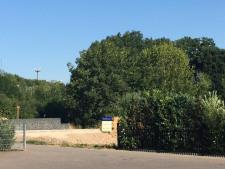 Grundstück Wörsdorf